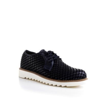 Παπούτσια Tonny Black AFLC2