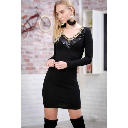 Φόρεμα Chiccy C10160000EL98818