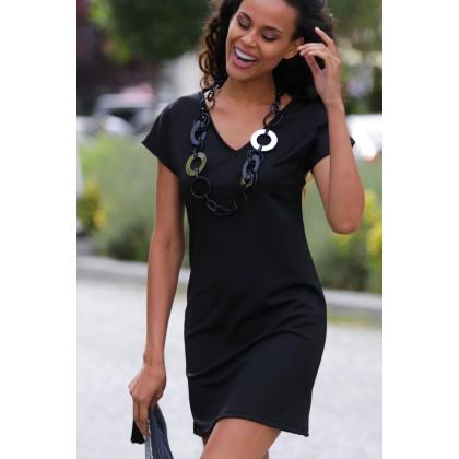 Φόρεμα Chic