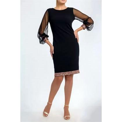 Φόρεμα Chiccy