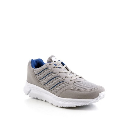 Παπούτσια Tonny Black CETABX0