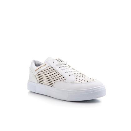 Παπούτσια Tonny Black CK221BY2