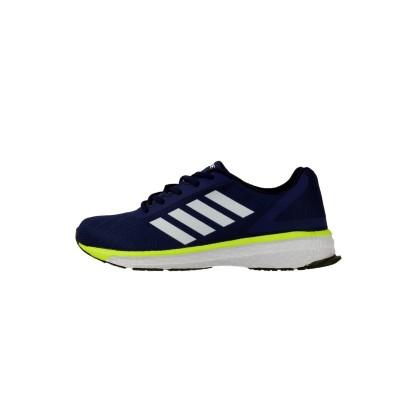 Αθλητικά παπούτσια Bulldozer FXFOAMNV