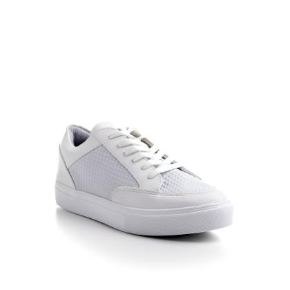 Παπούτσια Tonny Black PR221BY2