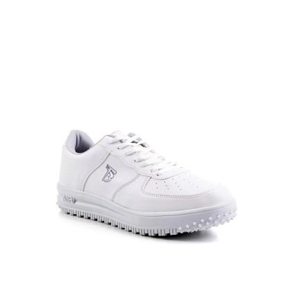 Παπούτσια Tonny Black TB005BY0