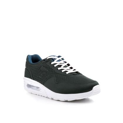 Παπούτσια Tonny Black TB032HK0