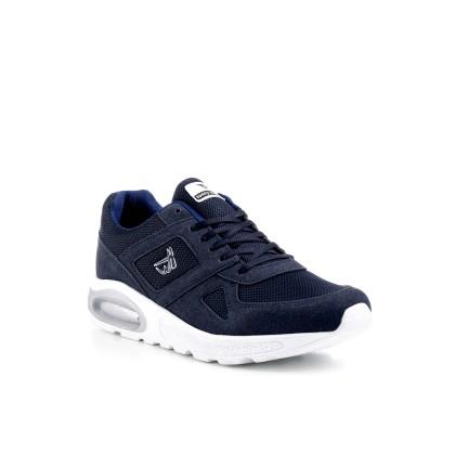 Παπούτσια Tonny Black TB06LC0
