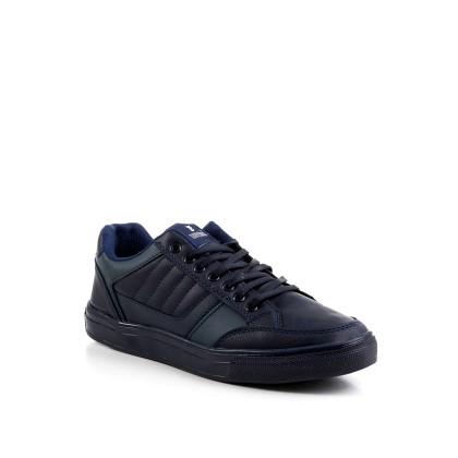 Παπούτσια Tonny Black TBPNDLC2