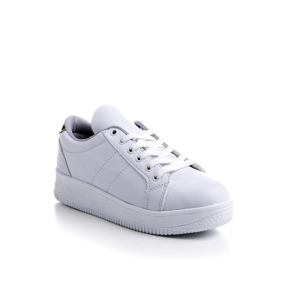 Παπούτσια Tonny Black TBZNBA02