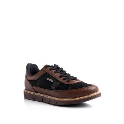 Παπούτσια Tonny Black V220KH2