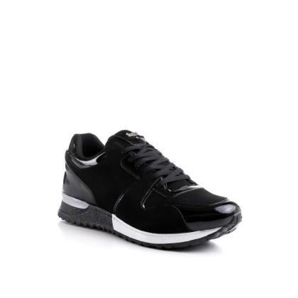 Παπούτσια Tonny Black VL7SY2