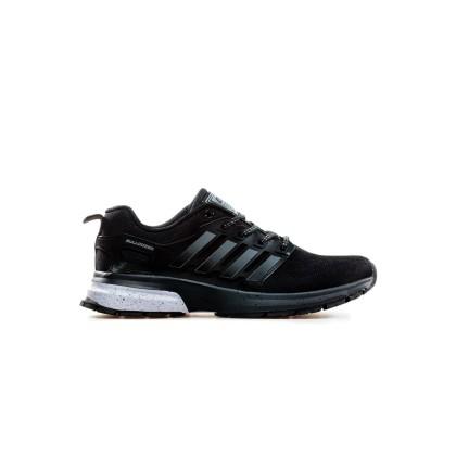 Αθλητικά παπούτσια Bulldozer XTREMEBL