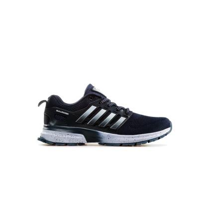 Αθλητικά παπούτσια Bulldozer XTREMENV