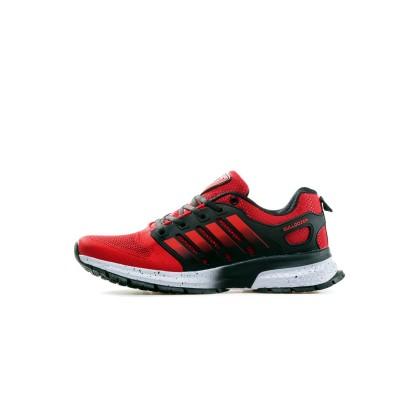 Αθλητικά παπούτσια Bulldozer XTREMERD