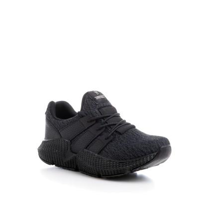 Παπούτσια Tonny Black ZPGSY0