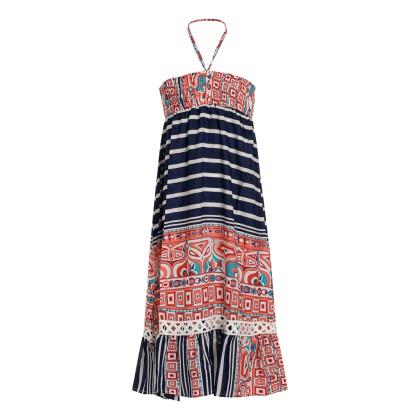 Φόρεμα για Κορίτσι 7-14 Eτών