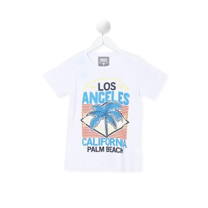 Μπλούζα για Αγόρι 7-14 Eτών