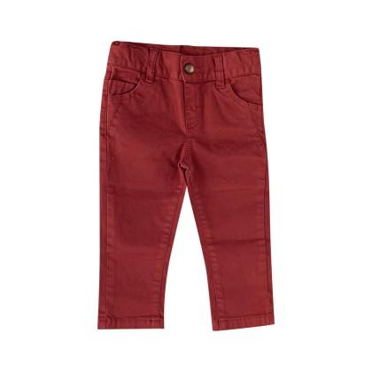 Παντελόνι για αγόρι βρεφικό