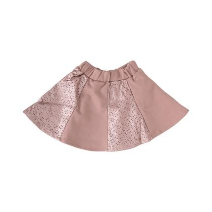 Φούστα για κορίτσι 2-6 ετών