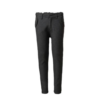 Παντελόνι για αγόρι 7-14 Ετών