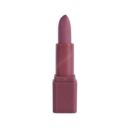 MISS ROSE Ματ Κραγιόν με Βιταμίνη Ε (11216) Orchid-#33