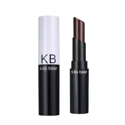 KISS BEAR Κραγιόν Creamy (11309) LI12