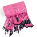 32 Ροζ Πινέλα Beautyware (1101301)