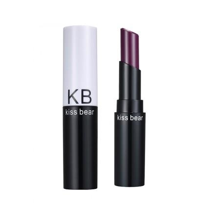 KISS BEAR Κραγιόν Creamy (11309) LI08