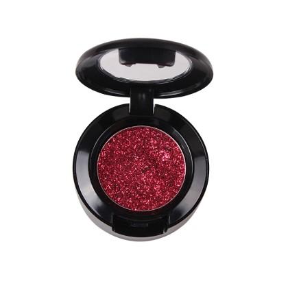 MISS ROSE Σκιά Ματιών με Μεταλλικές Χρωστικές (11190) #05