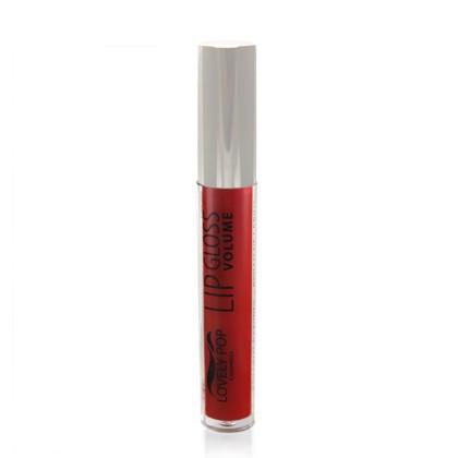 Lovely Pop Volume Lip Gloss (10386) Νο36