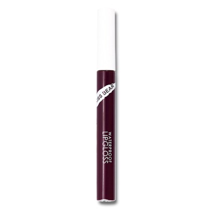 KISS BEAR Non-Stick Lip Gloss (11308) #LF03