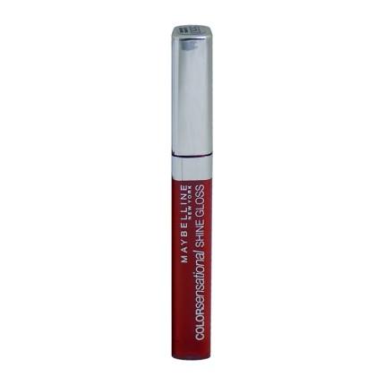 Maybelline Color Sensational Shine Gloss 6,8ml (10199) 550 Gleam