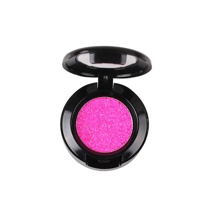 MISS ROSE Σκιά Ματιών με Μεταλλικές Χρωστικές (11190) #19