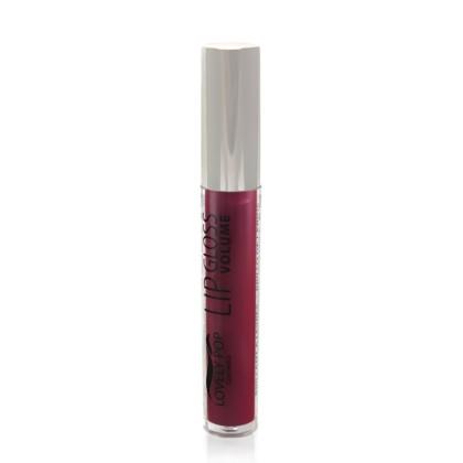 Lovely Pop Volume Lip Gloss (10386) Νο37