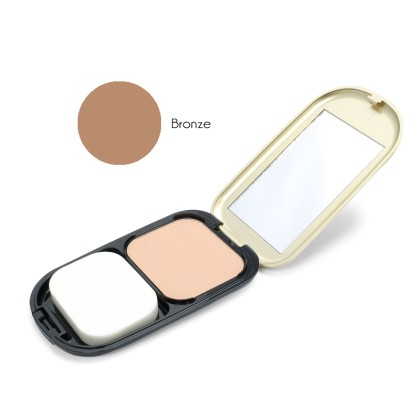 Max Factor Facefinity Compact Foundation SPF15 10g (10297) 07 Br