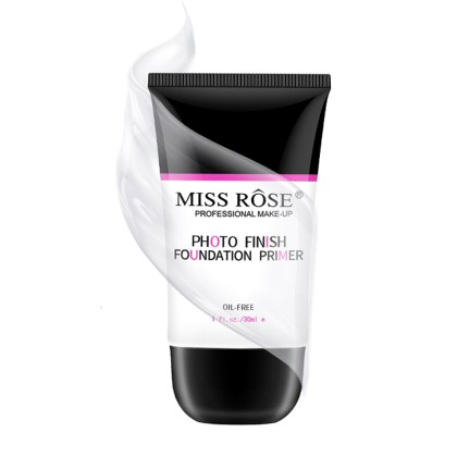 MISS ROSE Foundation Primer (11452)