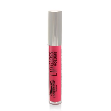 Lovely Pop Volume Lip Gloss (10386) Νο28