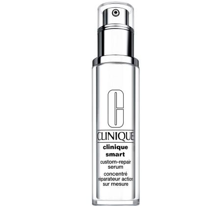 Clinique Clinique Smart Skin Serum 30ml (Wrinkles)