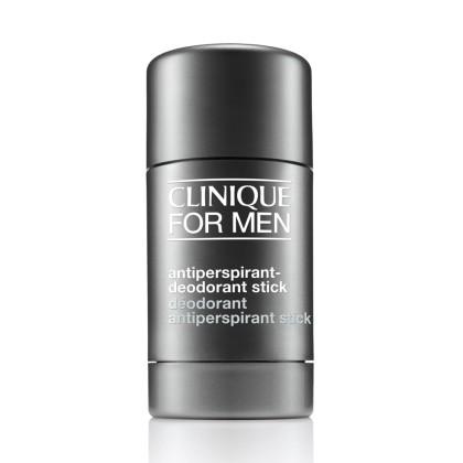 Clinique For Men Antiperspirant 75gr (Deostick)