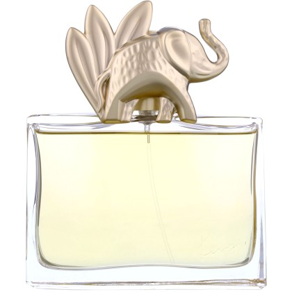 Kenzo Kenzo Jungle L Élephant Eau de Parfum 100ml