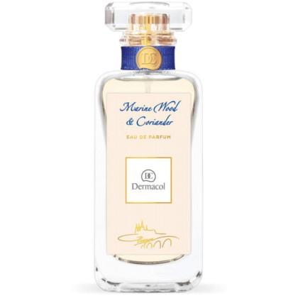 Dermacol Marine Wood & Coriander Eau de Parfum 50ml