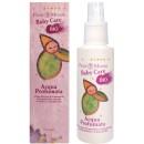 Frais Monde BIO Baby Care Body Water 125ml
