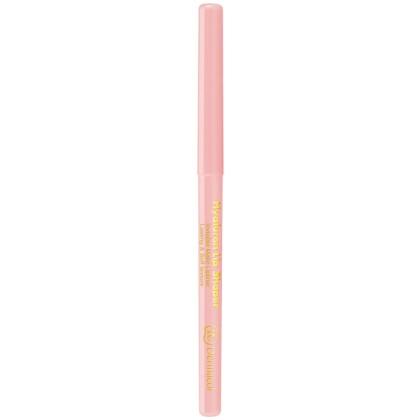 Dermacol Hyaluron Lip Pencil Transparent 1gr