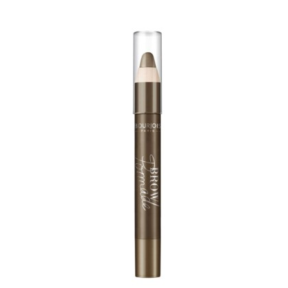 Bourjois Paris Brow Pomade Eyebrow Pencil 003 Brun 3,25gr