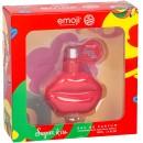 Emoji Sugar Kiss Eau de Parfum 50ml