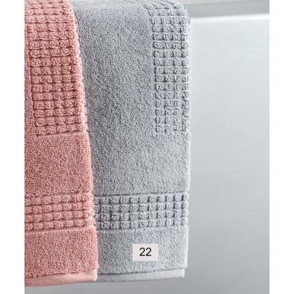 Πατάκι μπάνιου NAGA 22 (50X70), KENTIA