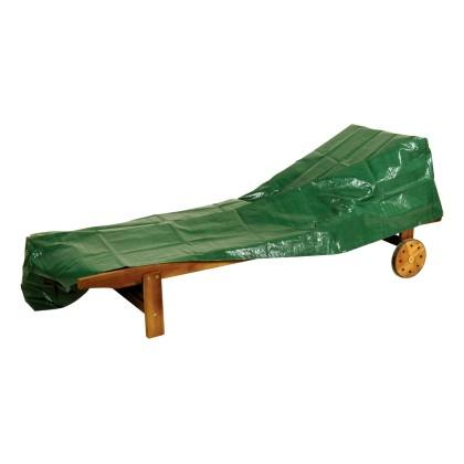 Σετ προστατευτικό κάλυμμα ξαπλώστρας 2 τεμ. 165999, LIANOS