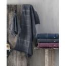 Σετ πετσέτες 5 τεμ. LUGANO 03, RYTHMOS HOME