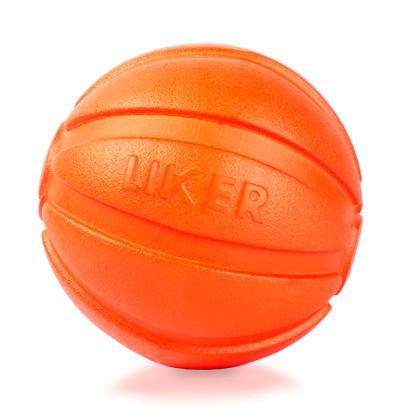 Μπάλα LIKER Collar 7 cm