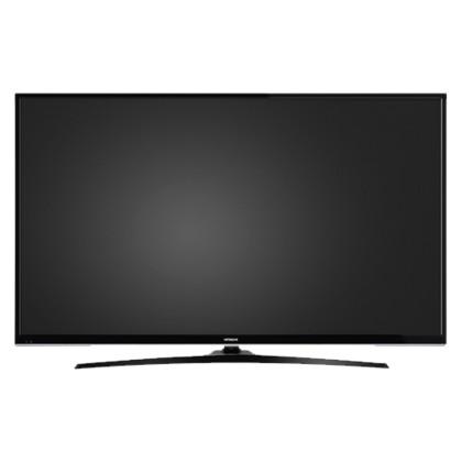 HITACHI 43HE4000 TV 43